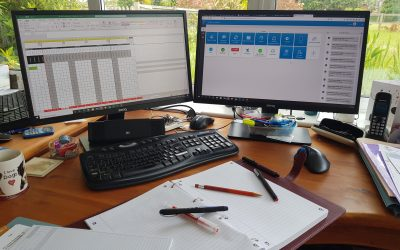 How Do You Prepare for MTD Bookkeeping?