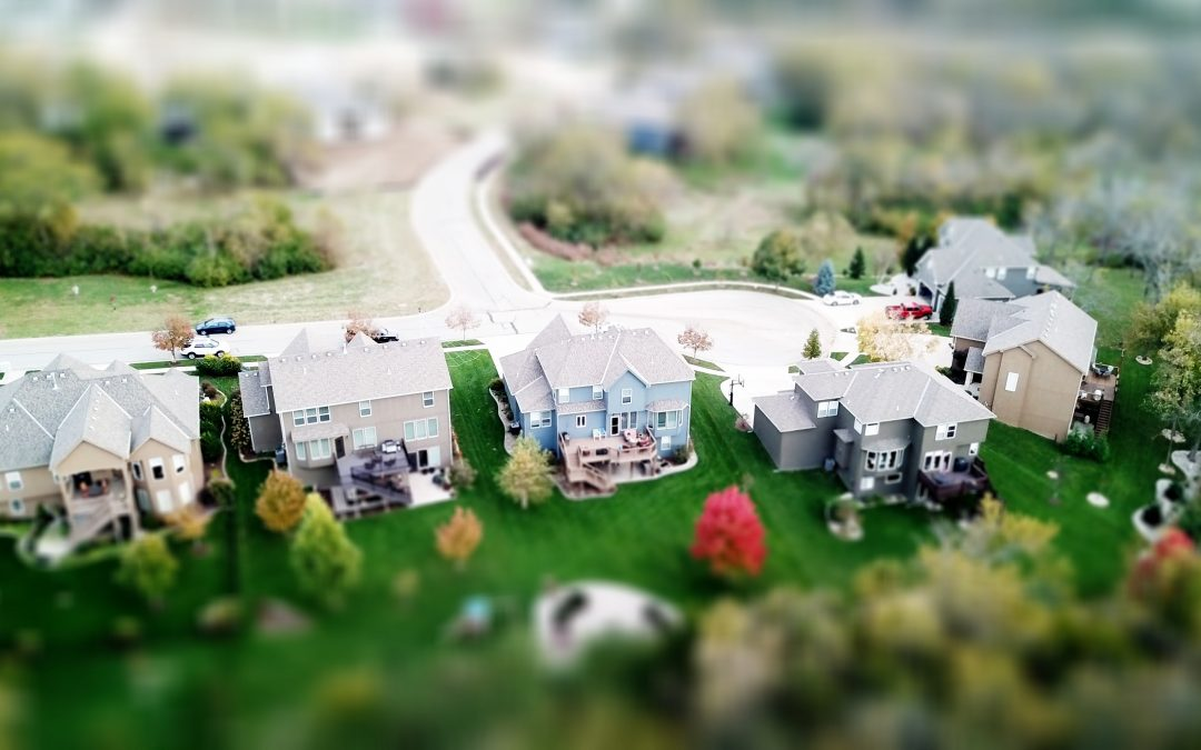 Landlords Losses might not be losses – Avoid the mortgage interest trap